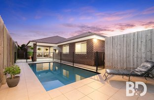 Picture of 214 MacDonald Drive, Narangba QLD 4504