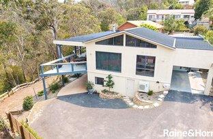 Picture of 63 Berrambool Drive, Merimbula NSW 2548