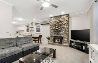 Picture of 41 Springfield Road, Box Hill North VIC 3129