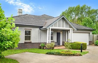 Picture of 6/24 Purcell Street, Bowral NSW 2576