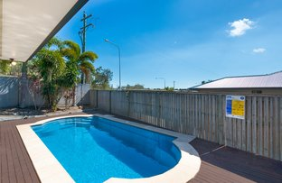 Picture of 17 Deedes Crescent, Bushland Beach QLD 4818