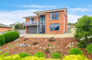 Picture of 17 Fairview Drive, Kingston TAS 7050