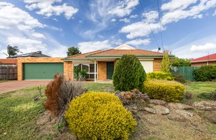 Picture of 1 Shearwater Court, Hoppers Crossing VIC 3029