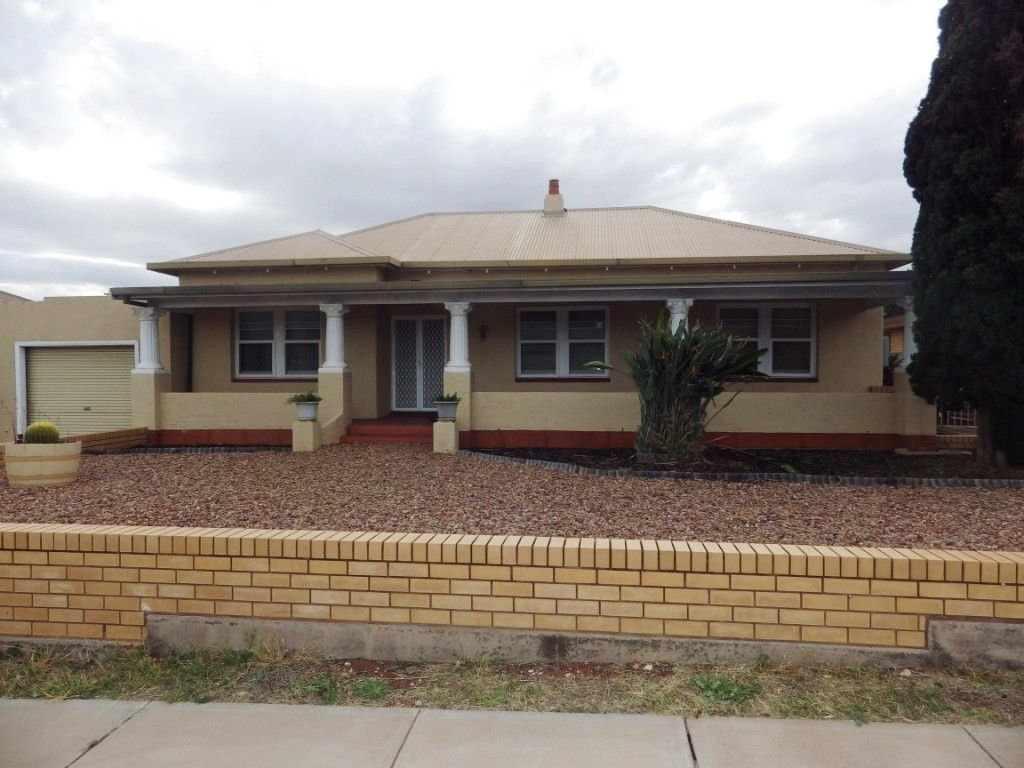71 RUDALL AVENUE, Whyalla Playford SA 5600, Image 0