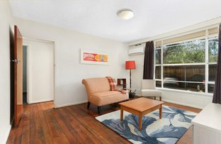 Picture of 1/22 Blandford Street, West Footscray VIC 3012