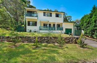 Picture of 22 The Parkway, Mallabula NSW 2319