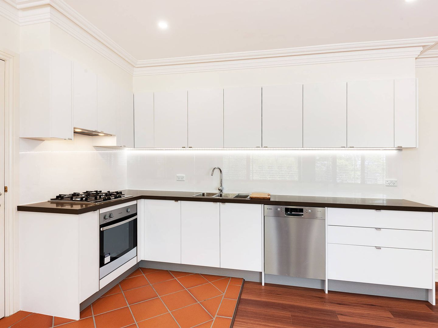 Flat 59 Baroona road, Northbridge NSW 2063, Image 1