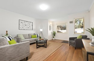 Picture of 4/178 Cape Street, Heidelberg VIC 3084