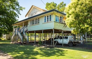 Picture of 42 BURROWES STREET, Surat QLD 4417