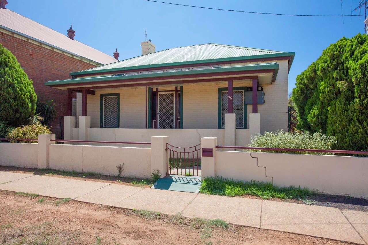 76 Arthur Street, Wellington NSW 2820, Image 0