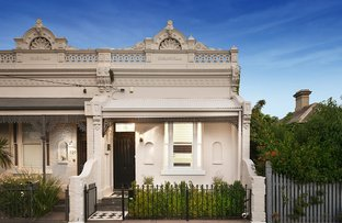 Picture of 624 Canning Street, Carlton North VIC 3054