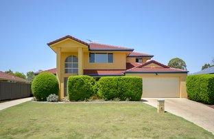 Picture of 67 David Street, North Booval QLD 4304