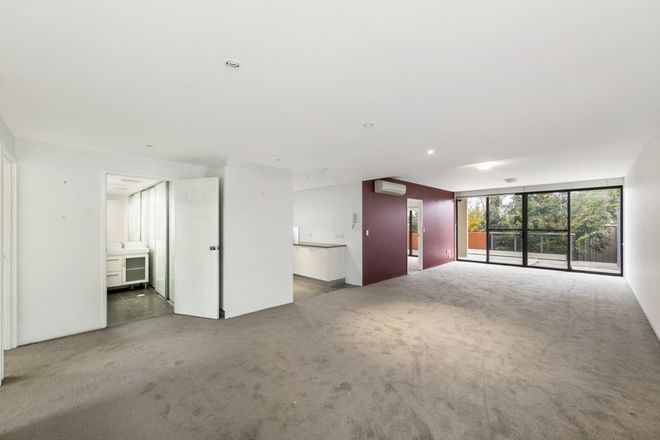 Picture of 1c/17 Uriarra  Road, QUEANBEYAN EAST NSW 2620