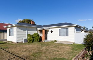 Picture of 19 Frederick Street, Perth TAS 7300