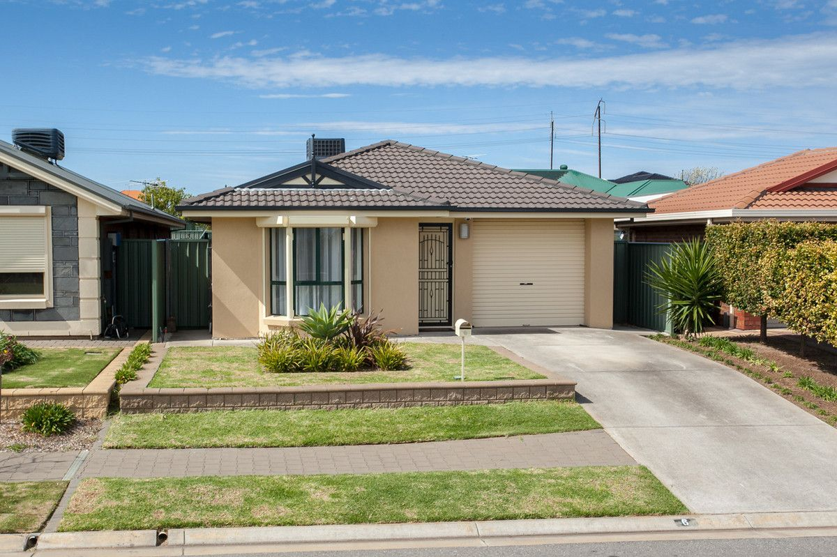 6 Pioneer Avenue, Walkley Heights SA 5098, Image 0