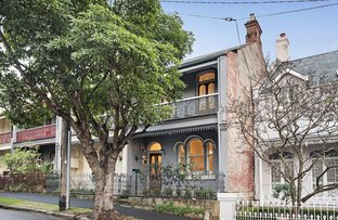 Picture of 5 Llewellyn Street, Balmain NSW 2041