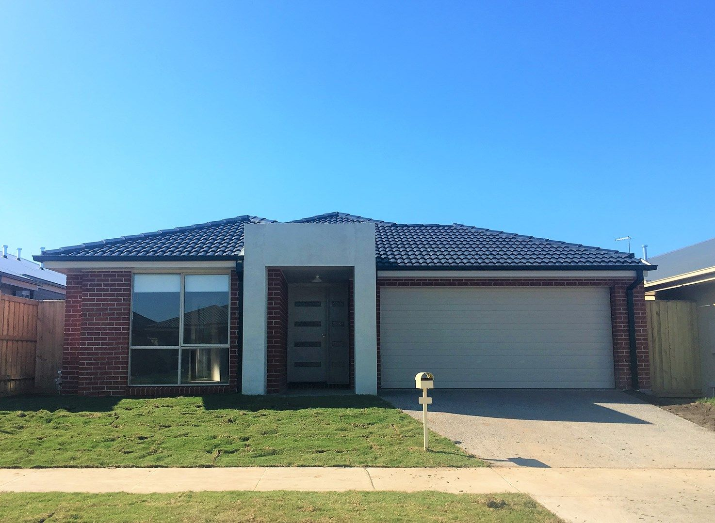 44 Copper Beech Road, Beaconsfield VIC 3807, Image 0