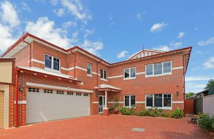 Picture of 209A Eighth Avenue, Inglewood WA 6052