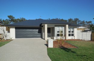 Picture of 12 Caulder Esplanade, Boyne Island QLD 4680