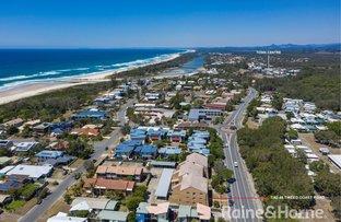 Picture of 7/42-46 Tweed Coast Road, Pottsville NSW 2489