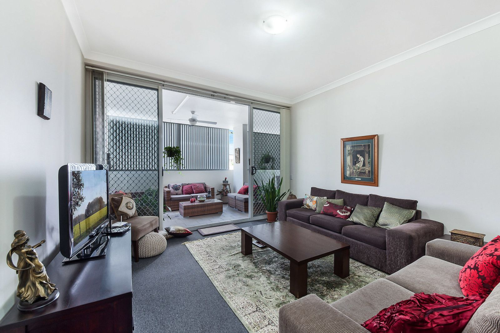 3/165 Clyde Street, South Granville NSW 2142, Image 1