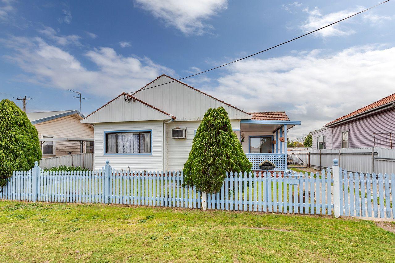 81 Beresford Avenue, Beresfield NSW 2322, Image 0