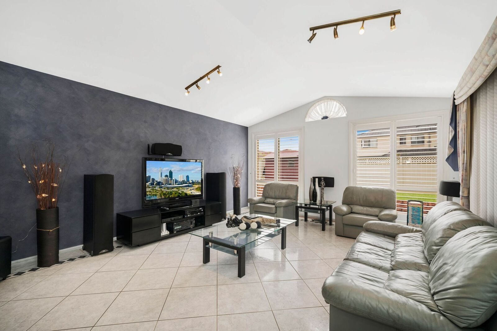 16 Perisher Street, Horningsea Park NSW 2171, Image 1