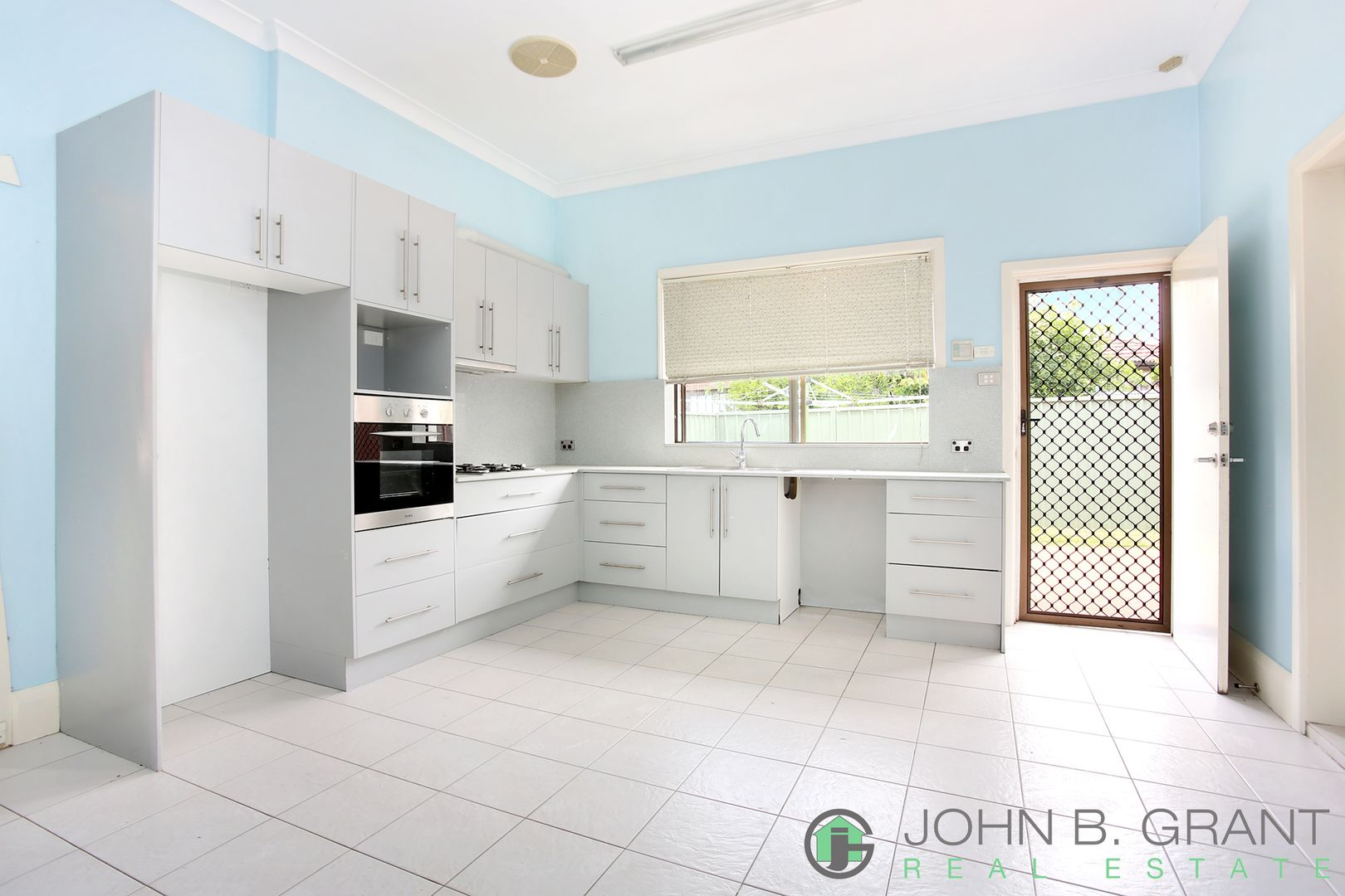 83 Proctor Parade, Chester Hill NSW 2162, Image 2