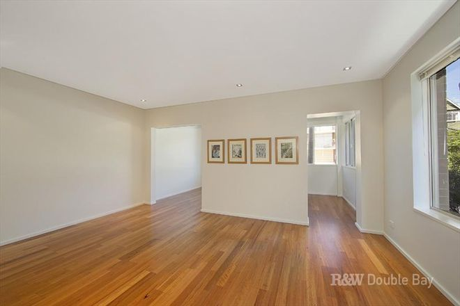 Picture of 7/90 Coogee Bay Road, COOGEE NSW 2034