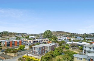 Picture of 1/1 Chatsworth Street, Rose Bay TAS 7015