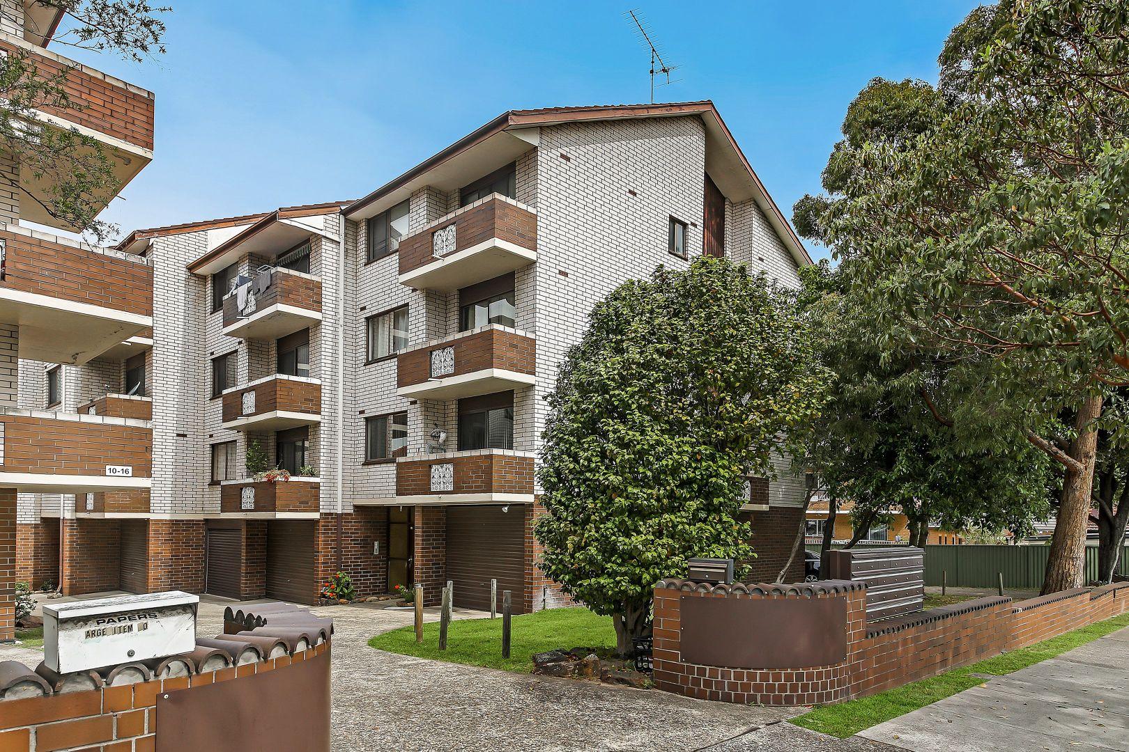 7/10-16 Hegerty Street, Rockdale NSW 2216, Image 1