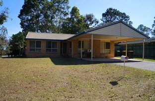 Picture of 2 Lanata Crescent, Forest Lake QLD 4078