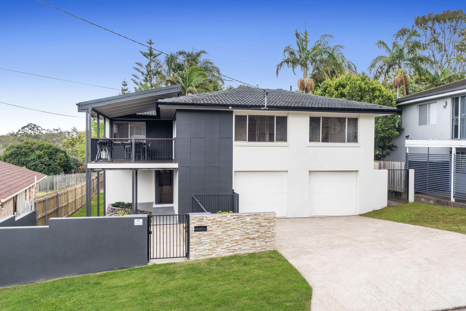 41 Arafura Street, Upper Mount Gravatt QLD 4122, Image 0
