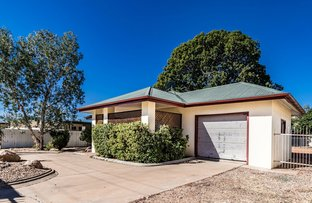 Picture of 4 King Street, Mount Isa QLD 4825