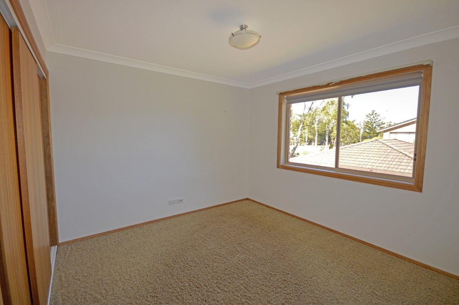 11 Craddock Road, Tuross Head NSW 2537, Image 2