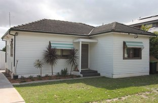 Picture of 5 Osborne Road, Marayong NSW 2148