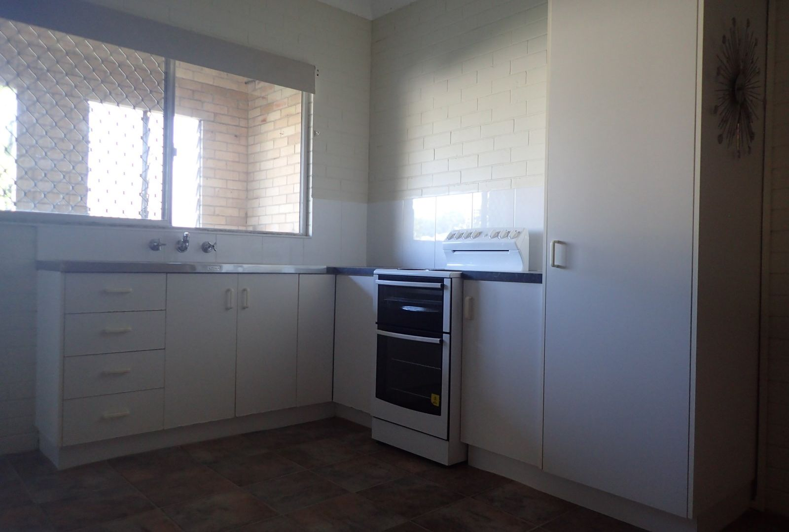 1/23 Hoey Street , East MacKay QLD 4740, Image 2