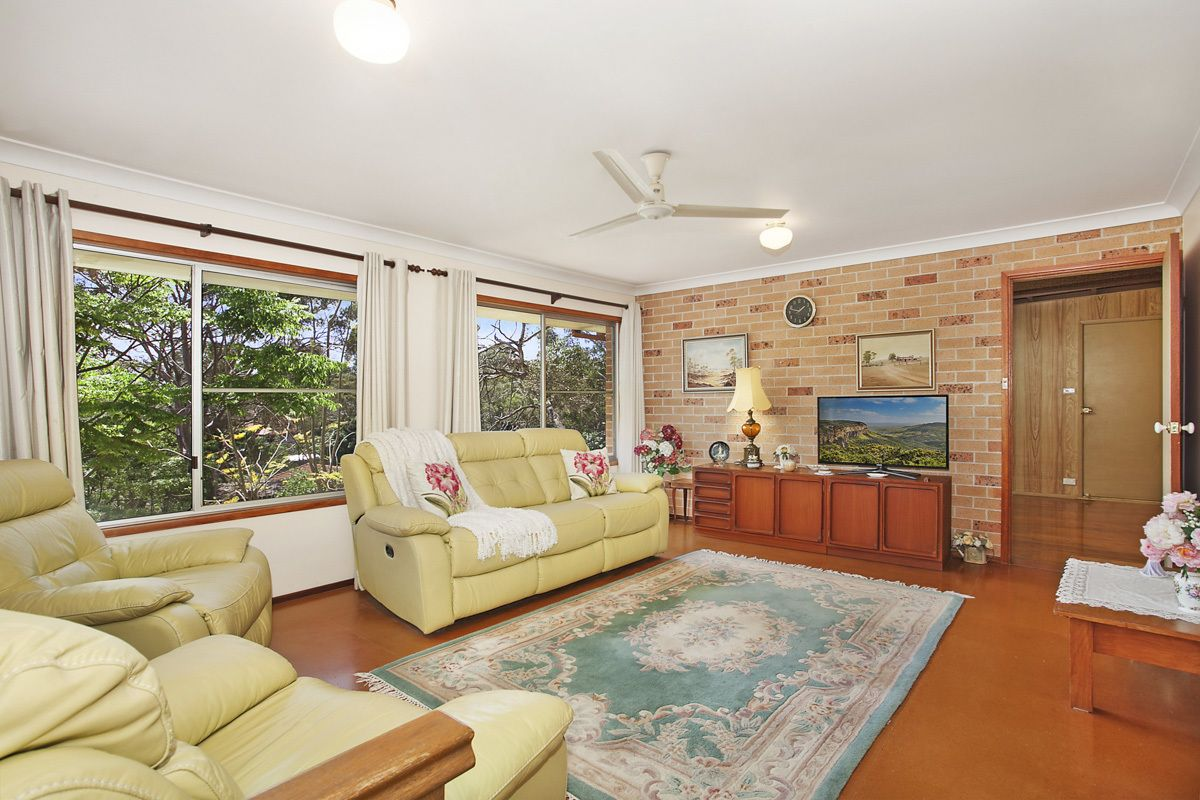 6 Burraddar Avenue, Engadine NSW 2233, Image 2
