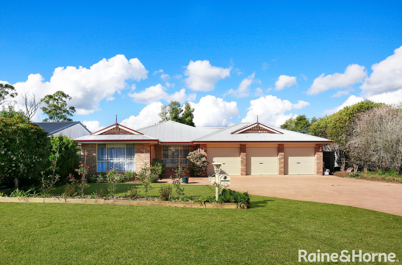 133 Sunrise Road, Yerrinbool NSW 2575, Image 0