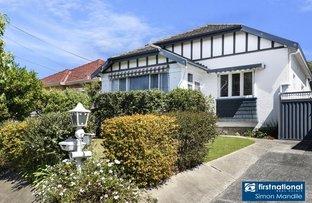 253 West Botany Street, Banksia NSW 2216