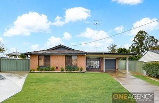 Picture of 8 Nardu Place, South Penrith NSW 2750