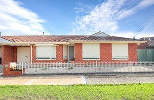 Picture of 1B Missen Court, Altona Meadows VIC 3028