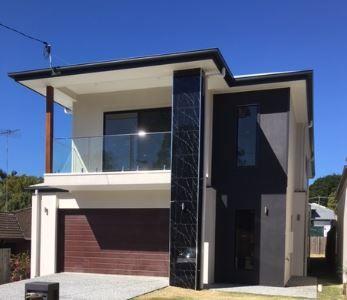 7 Marshall Street, Mitchelton QLD 4053, Image 0