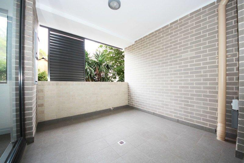 8/31-33 Millewa Avenue, Wahroonga NSW 2076, Image 2