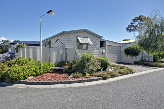 Picture of 53 Fleet Street, TRARALGON VIC 3844