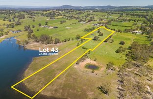 Picture of 43/1074 Table Top Road, Table Top NSW 2640