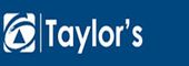 Logo for Taylor's First National