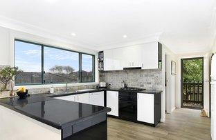 Picture of 3/12 Turimetta Street, Mona Vale NSW 2103