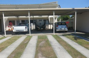 Picture of Bongaree QLD 4507