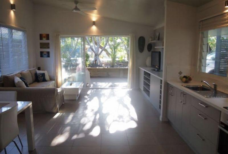 34 Alcorn Street, Suffolk Park NSW 2481, Image 0
